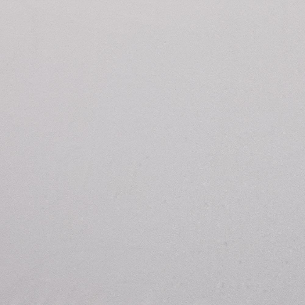 100x84 Silver Exclusive Home Curtains Exclusif Maison Rideaux /œillets en Haut fen/être Panneau de Rideau Paire Polyester