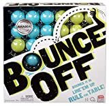 Product picture for Mattel Games Bounce-Off Game