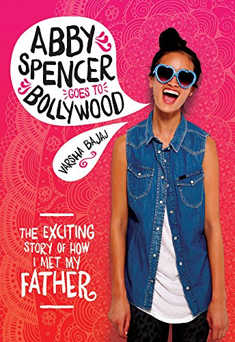 abby-spencer-goes-to-bollywood