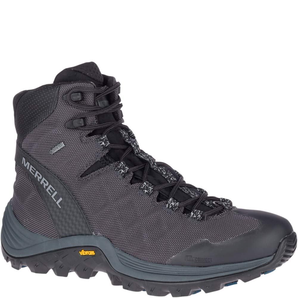 Merrell Thermo Rogue 6  Gore-TEX Wandern Stiefel - SS19