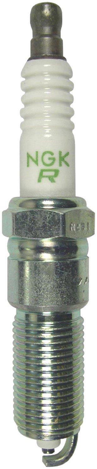 LZTR5A-13 V-Power Spark Plug 4306 Pack of 1 NGK