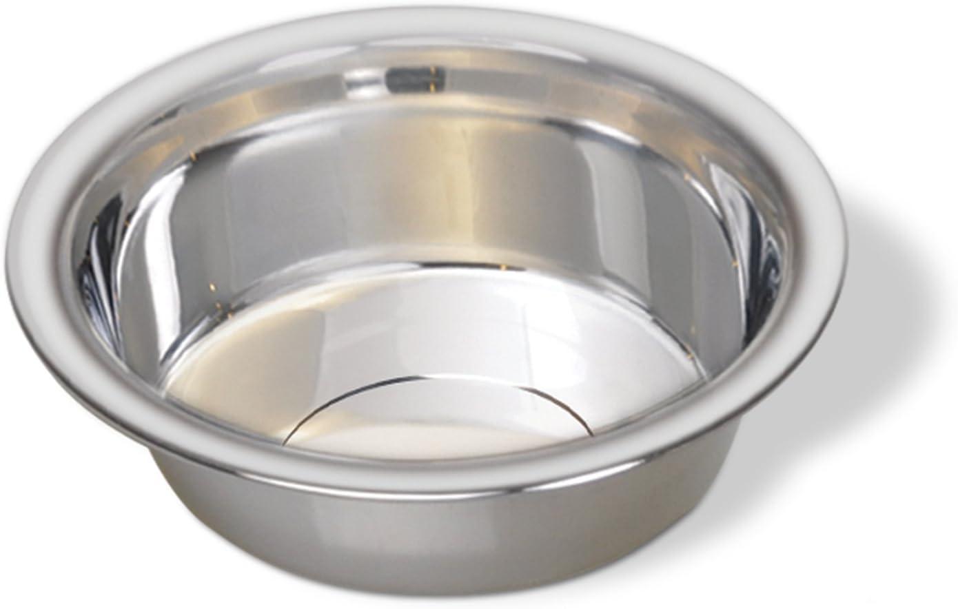 Van Ness Lightweight Cat Dish, 8-Ounce
