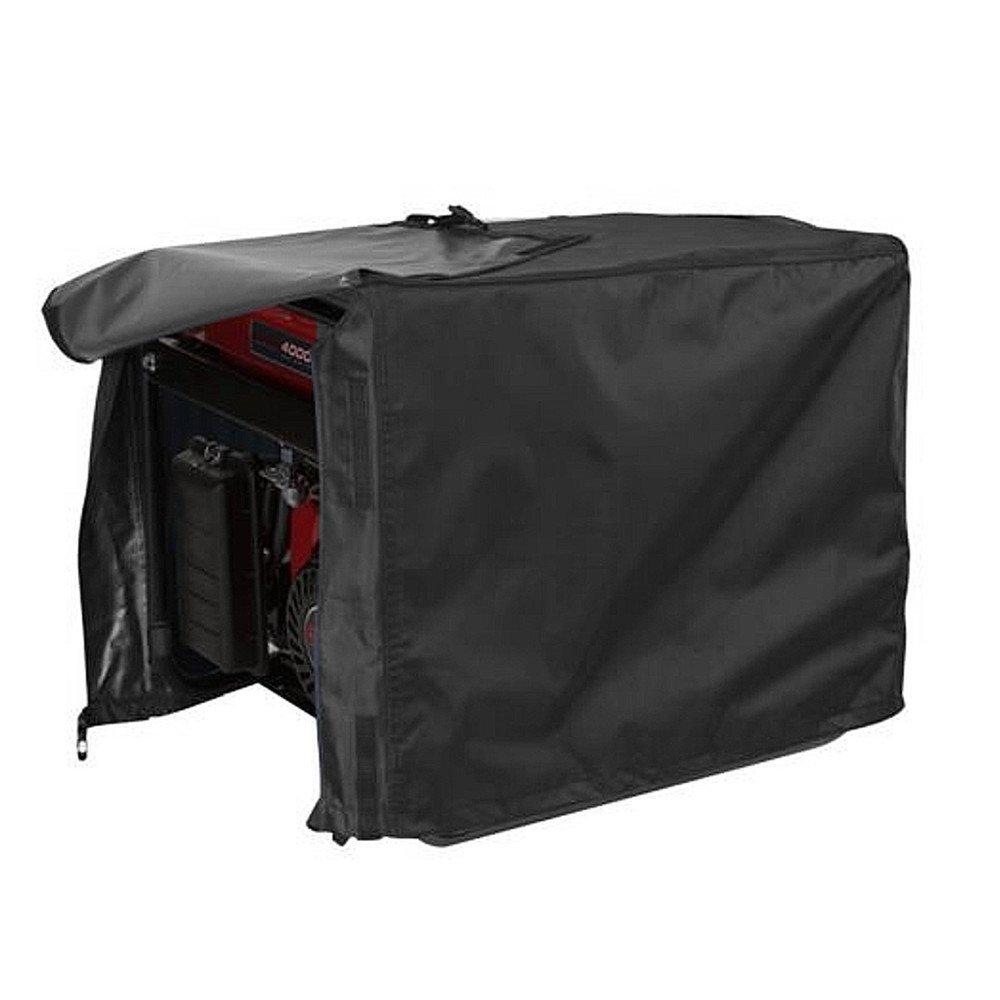97x71x76cm Waterproof Generator Cover for Universal Generator Imports