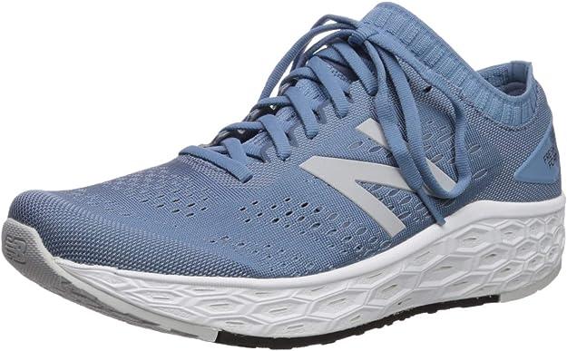 New Balance Vongo V4 Fresh Foam, Zapatillas para Correr para Hombre: Amazon.es: Zapatos y complementos