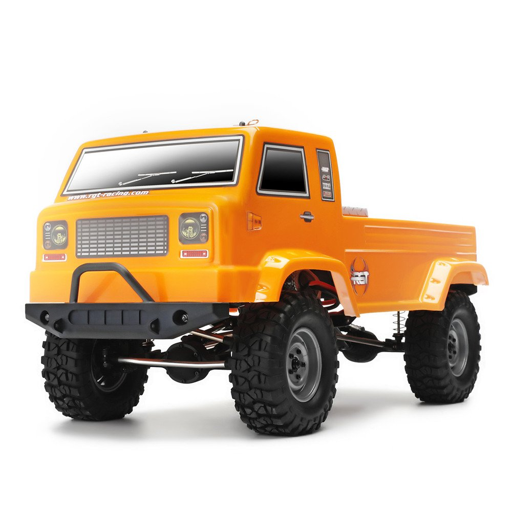 BIG 800056087 Bobby car classic (with shoe predectors)