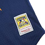 Mitchell & Ness Nolan Ryan Houston Astros Authentic