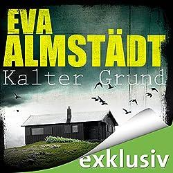 Kalter Grund (Pia Korittki 1)