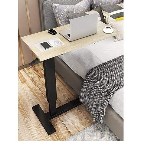 Amazon.com: Muebles de salón Altura ajustable de madera para ...