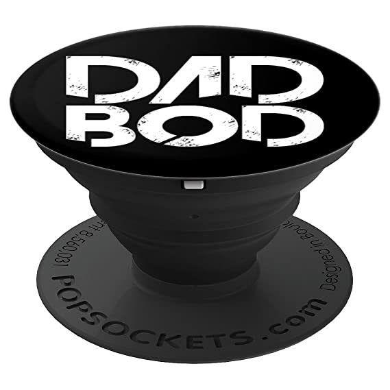 Amazon Dad Bod Funny Gifts For Dad Birthday Gifts For Men