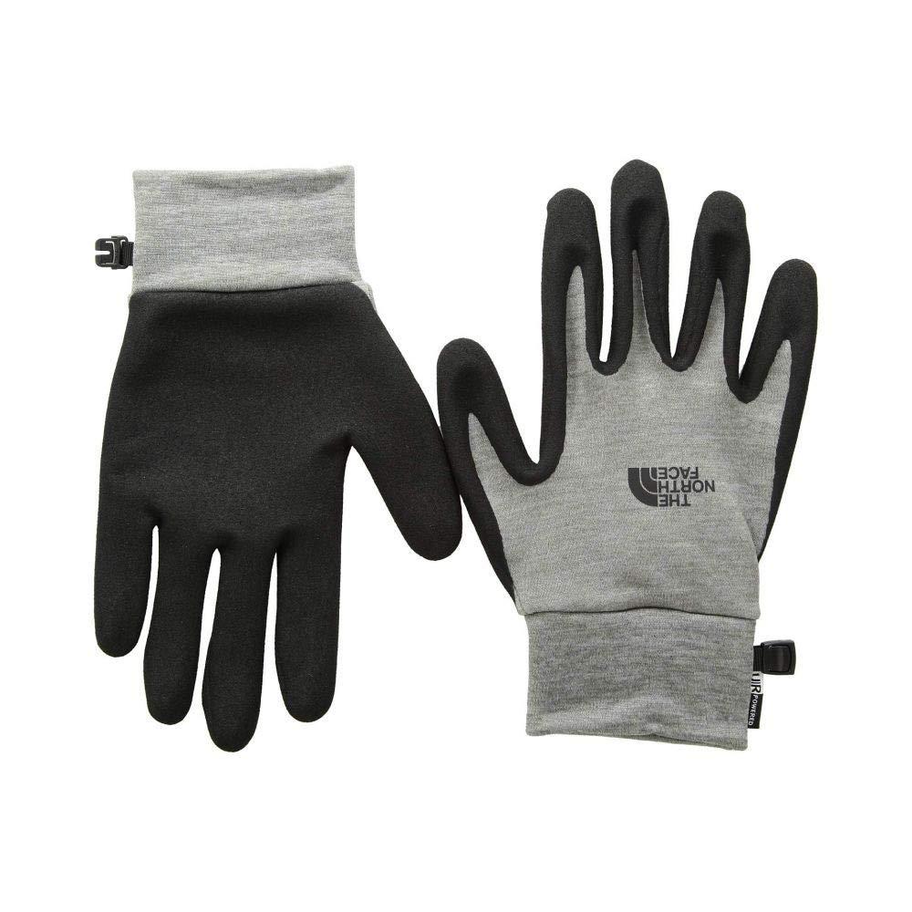 (ザ ノースフェイス) The North Face レディース 手袋グローブ Etip(TM) Grip Gloves [並行輸入品] B07J17DGR1 Small / Medium