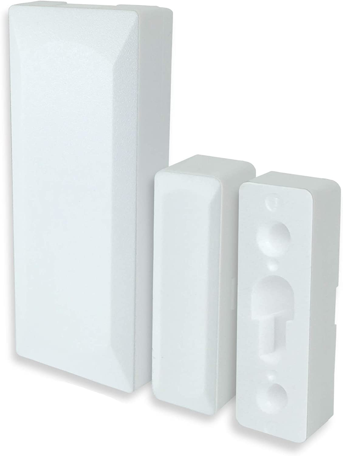 2gig & Vivint Compatible Door or Window Sensor