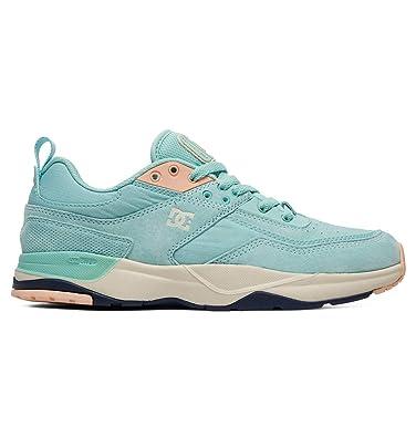 0894b2cc302 DC Shoes E.Tribeka Se - Baskets pour Homme ADYS700142  DC Shoes ...