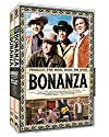 Bonanza: The Official Fif....<br>