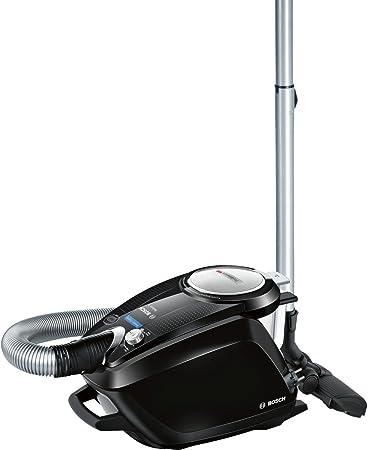 Bosch BGS5SIL66B Relaxxx ProSilence Aspirador sin bolsa ...