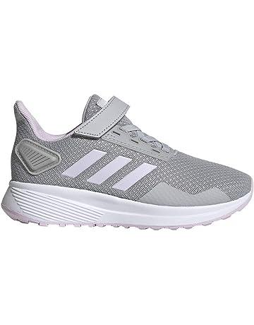 9cf846ec9 adidas Duramo 9 Shoes Kids'