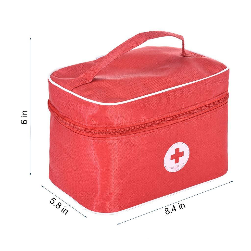Children's Wooden qality simlation Bag Medicine Box Baby boy Girl Play Hose simlation Doctor Toy