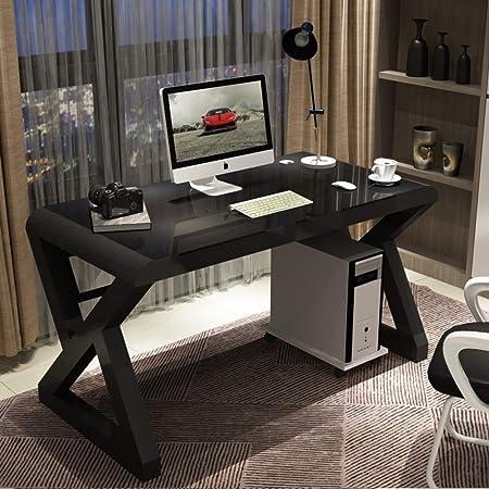 YB&GQ Moderno Soporte Portátil,Fuerza Superficie Robusta Laptop ...