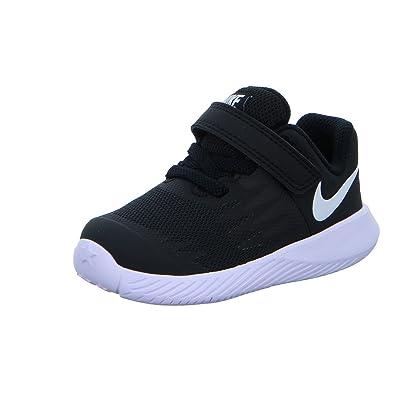 Nike Star Runner (TDV), Zapatillas de Running Unisex Niños: Amazon.es: Zapatos y complementos