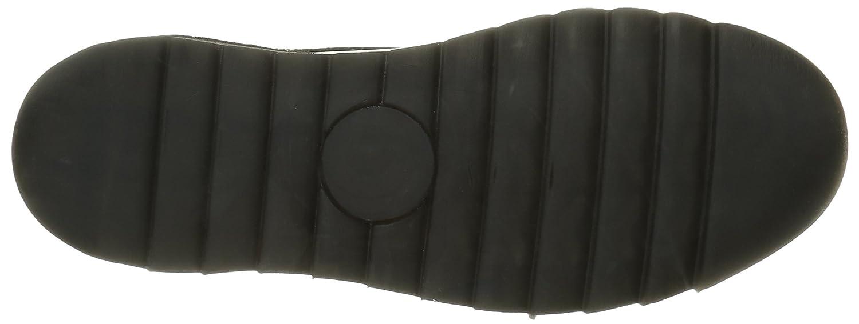 PLDM by Palladium Damen Scope Ilm Schuhe mit Schnürung Schwarz schwarz) (315 schwarz) Schwarz c0aea4