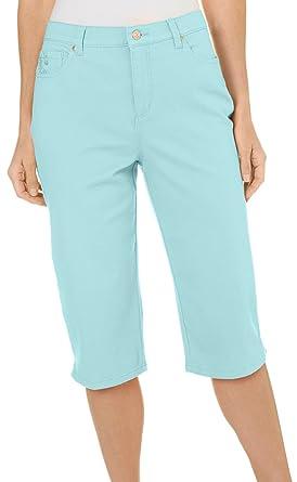 9965849817 Gloria Vanderbilt Petites' Amanda Skimmers at Amazon Women's Clothing store:
