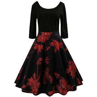 The 8 best dresses under 20 dollars online