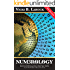 Numerology: Divination & Numerology: Fortune Telling, Success in Career & Wealth, Love & Relationships, Health & Well Being - Fortune Telling With Numbers ... Runes, Zodiac Signs, Star Signs Book 1)
