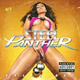 Balls Out(Steel Panther)