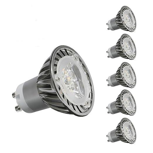Cy led 3w mr16 gu10 led bulbs 35w halogen bulbs equivalent 350lm cy led 3w mr16 gu10 led bulbs 35w halogen bulbs equivalent 350lm cool aloadofball Images