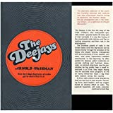 The Deejays: how the tribal chieftains of radio got to where they're at.