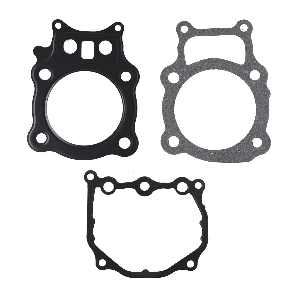 Top End Head Gasket Kits Fit for Rancher 350 TRX 350 2000-2006