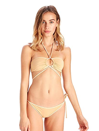 girl-tan-teen-model-nude-naked-swedish