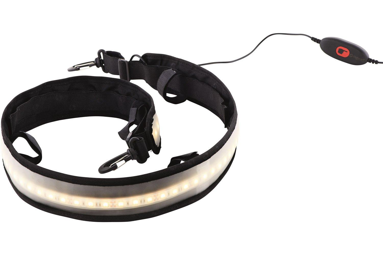 Outwell LED Zeltbeleuchtung Corvus 1150 Lumen - Lichtleiste