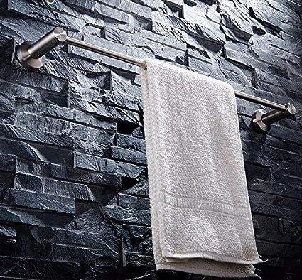 Amazon.com: Taoliangad Pulido de Acero inoxidable 304 WC bao ...