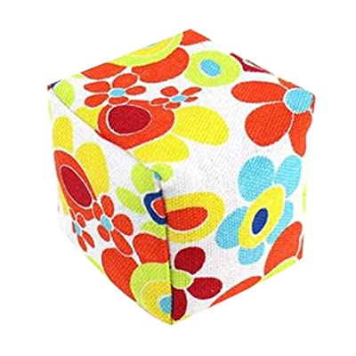 4 Pcs Balls Throw Sandbags Throw Mignon Balles Sandbags Maternelle Jouets Pour Enfants
