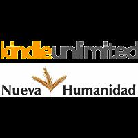 Sanando Nuestra Vida [Manual] (Nueva Humanidad nº 2)