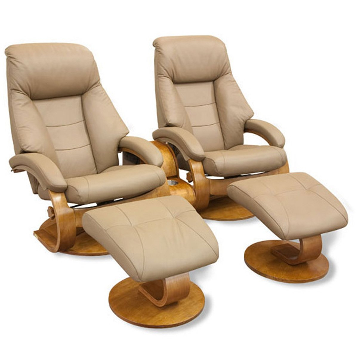 You Can Adjust The Headrest According To Your Need And Easily Swing Both  The Sides. Itu0027s Best Suited For An Office Atmosphere Where You Would Like  To Spend ...