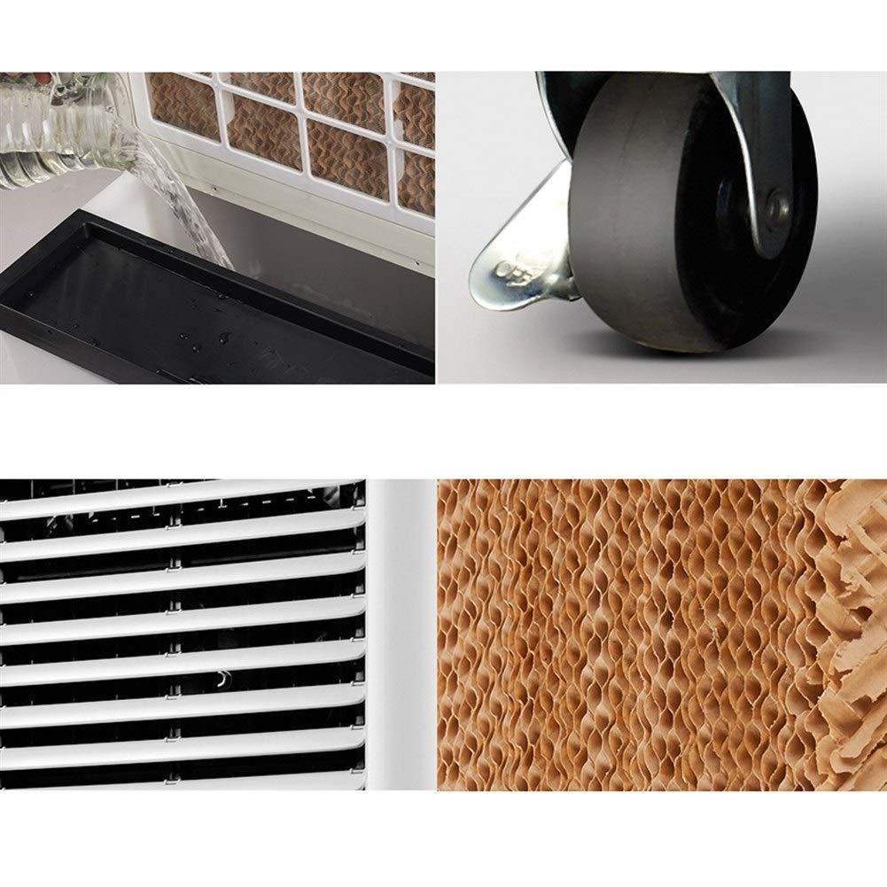 Universal Metal Car Accessories Carbon Fiber Black Short Antenna Car Parts jian