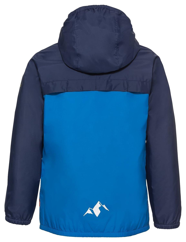 Vaude Childrens Turaco Jacket