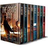 The Sam Prichard Series: Complete Boxed Set (Sam Prichard Boxed Set, Mystery, Thriller, Suspense, Private Investigator Book 1)
