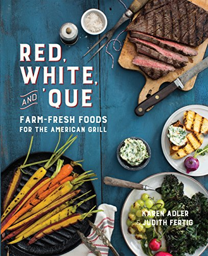 New pdf release red white and que farm fresh foods for the new pdf release red white and que farm fresh foods for the american forumfinder Image collections