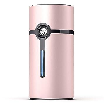 PowerLead Desodorante multifunción Purificador de aire de ozono ...