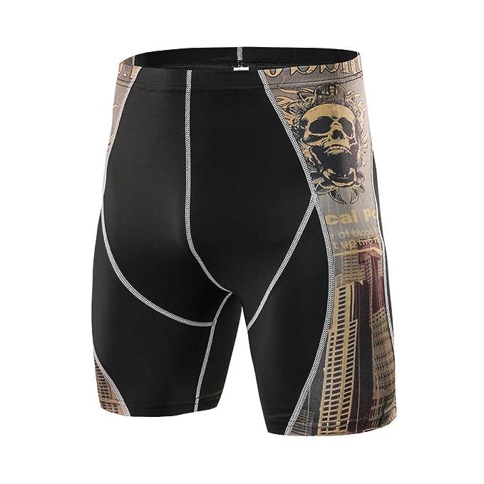 Cebbay Liquidación Pantalones Cortos de Entrenamiento ...
