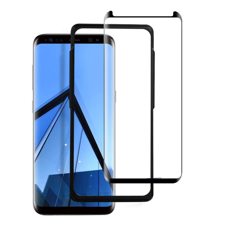 FayTun Panzerglas Schutzfolie für Samsung Galaxy: Amazon.de: Elektronik