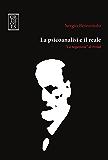 """La psicoanalisi e il reale: """"La negazione"""" di Freud"""