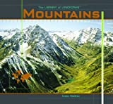 Mountains, Isaac Nadeau, 1404231277