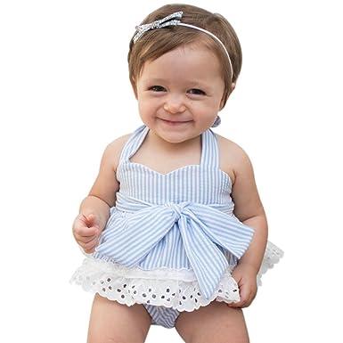 d5c932d6f FAMILIZO Bebés Conjuntos