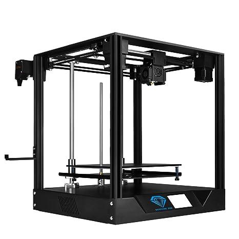 Twotrees Sapphire S3 - Impresora 3D: Amazon.es: Industria ...