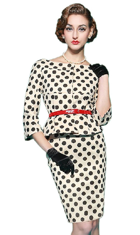 LifeWheel Mode Besetzung Kleid reizvolles Paket Hüfte Rock
