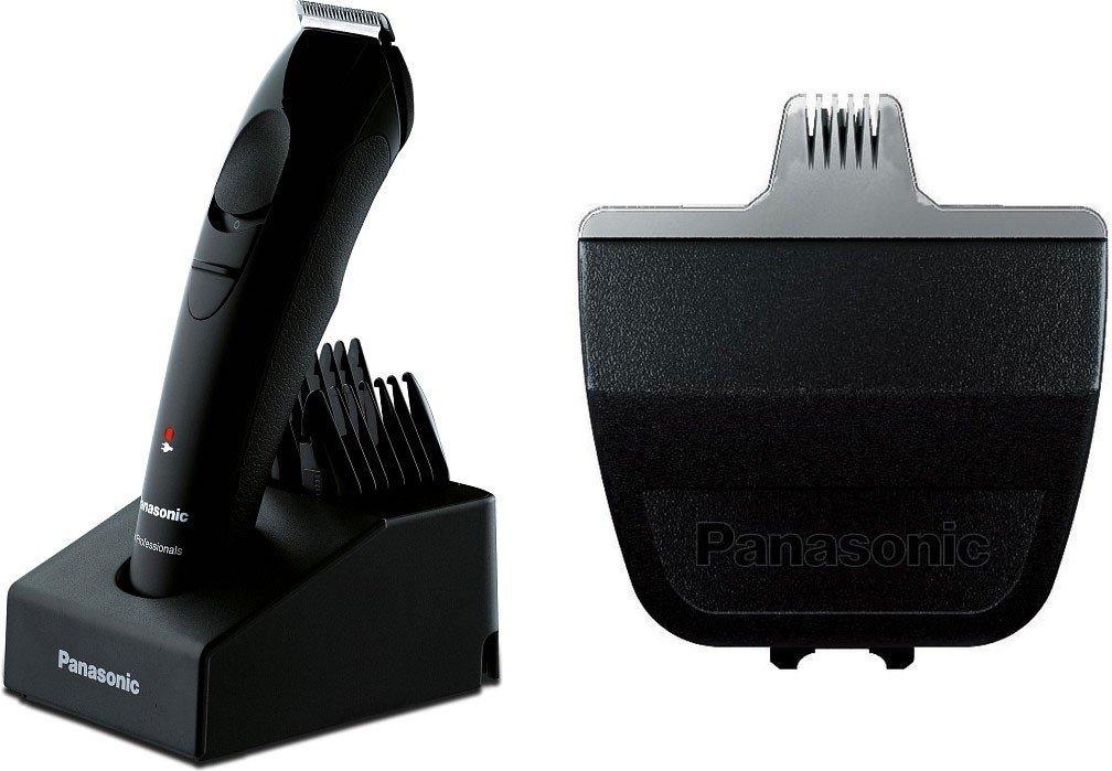 Tagliacapelli Professionale Ricaricabile Panasonic ER-GP22-K