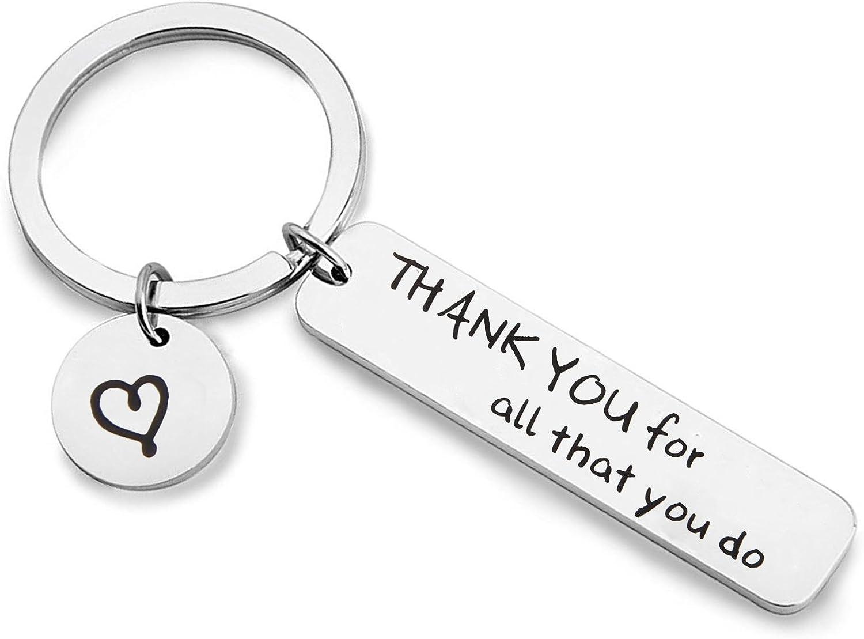 MAOFAED Appreciation Gift...